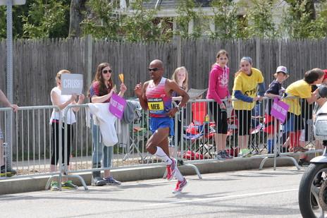 marathon04